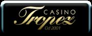 Tropez Casino Bônus de Boas-vindas
