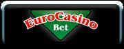 Euro Casino Bet Bônus de Boas-vindas