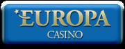 Europa Casino Bonus de Bienvenue