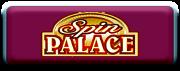 Spin Palace Casino Bônus de Boas-vindas
