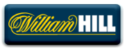 William Hill Casino Bonus di Benvenuto