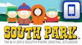 Sothpark Slot