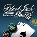 BLACK JACK - This is a game many recognize and like – perhaps you have already played at the pub or with friends? At Betsson you can play one to five boxes at the same time, with the chance of winning even bigger!