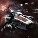 The human race is on the run. And the Cylons are hot on their tails. Fight for survival in Battlestar Galactica Online - the online game based on the hit TV show Battlestar Galactica!