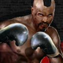 Put up your dukes in the fight of your life for the world heavyweight title. If you're a true boxer at heart, then fight to win!