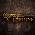 Crusaders of Fortune