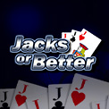 Jacks or Better, probably one of the most popular and well-known videopokers around. Play up to ten hands at one time and choose between a number of options and features. It's fast, it's fun and it's exciting! Give it a try!