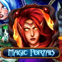 Magic Portals