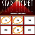Star Ticket