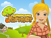 Enjoy the beautiful country life and manage your virtual farm. Grow crops and trees, care for animals and earn lots of fun achievements and upgrades. Expand and improve your farmstead and play with your friends from all over the world in this fun and cute game!