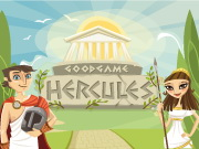 Gain phenomenal fame in the world of Goodgame Hercules! Face the struggle through ancient Greece and fight the most vicious monsters of all times. Show off your fighting skills in live combats against other players online. An innovative combat system and powerful equipment will support you on your way to Olympus. Start your training now! Become more powerful and famous than the amazing Hercules has ever been.