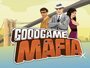Live the life of a gangster in a big city. Do missions for the godfather, duel with other players from all over the world and get new items at the black market to improve your character. Start your career right now and become the biggest gangster of all time.