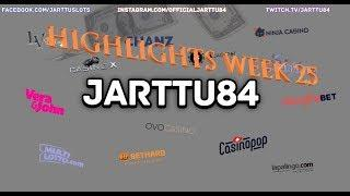 Highlights From Stream | Week 25