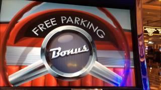 Monopoly Bonus City Free Spins Bonus