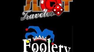 Simple and fun! Casino foolery!