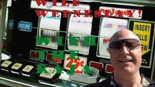 LIVE Jackpot Highlights on this Wild Wednesday!