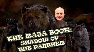 • Big Jackpot On Shadow Of The Panther at The Lodge Casino •