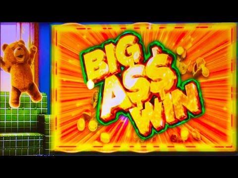 online slot machine games american poker ii