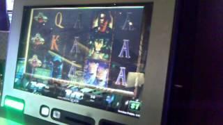 shadow princess slot machine