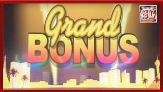 ** SUPER BIG WIN ** How Far a Hundred can go ** Part 11 ** SLOT LOVER **