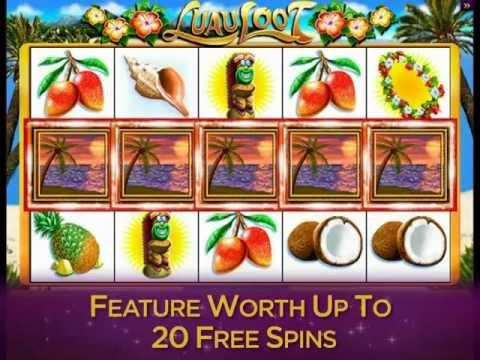 jackpot party casino slots free online free spin games