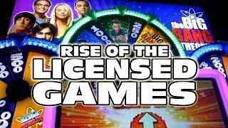 live online casino rise of ra slot machine
