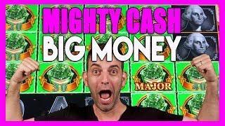 •MIGHTY Cash BIG Money • BCSlots