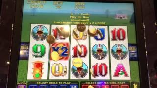 miami club casino no deposit bonus october 2017