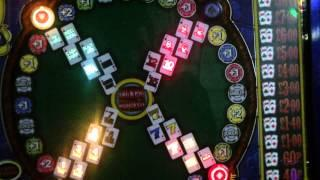 Empire - The Gambler Roulette Jackpot