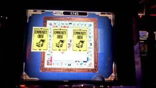 sands online casino starurst