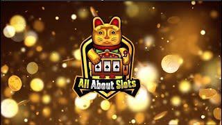 ★ Slots ★Slots★ Slots ★ - Rich Wilde and the Shield of Athena Slot Bonus Feature