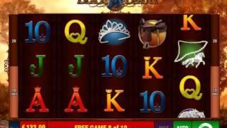 Slot 138
