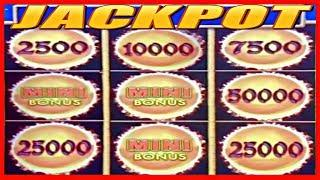 • My BIGGEST & BEST DRAGON LINK JACKPOTS + WINS • HUGE HANDPAY