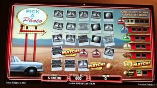 Hangover slot machine bonus bimini bahamas casino resort
