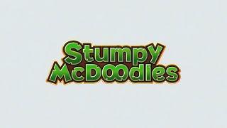 Stumpy McDoodles Online Slot