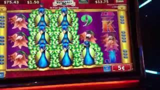Play online roulette australia