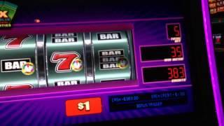 Huge win $1000+ big monopoly wheel high limit slots bonus