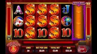 Glitter Gems Slot Machine Online ᐈ Ainsworth™ Casino Slots