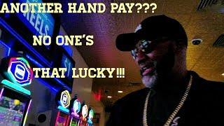 *LIVE PLAY JACKPOT* MAKING MONEY*  TIMING IS  PART OF THE EQUATION! PREPARATION IS THE OTHER PART!!