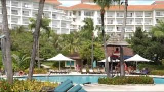 APPT Cebu 2010 Welcome to Paradise - PokerStars.com