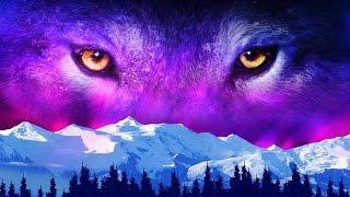 Silver Wolf™
