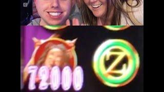 UNBELIEVABLE•BIGGEST WOZ WITCH BONUS ON YOUTUBE• MUST WATCH!