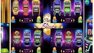 Classic Slots Vegas Casino Hacking Money iOS/Gameplay