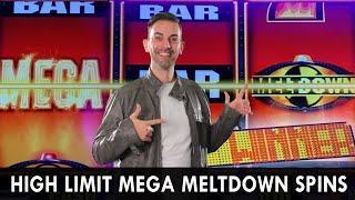 ★ Slots ★ HIGH LIMIT Mega Meltdown Spins ★ Slots ★️ Athena Unleashed Power Ups ★ Slots ★ Bonus Galor