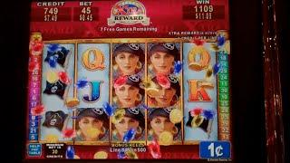 Prize roulette wheel