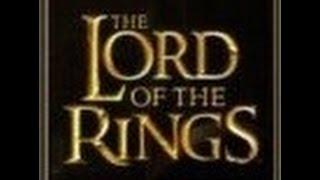 lord of the rings slot machine wms