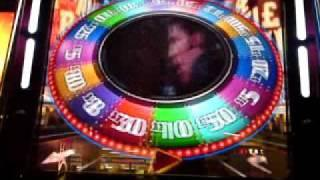Elvis Top 20 3 disc Feature - B3 £500 Jackpot Fruit Machine 777 2