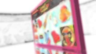 Watch Small Fortune Slot Machine Video at Slots of Vegas