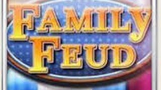 *NEW GAME* FAMILY FEUD - Max Bet LIVE PLAY & BIG WINS!