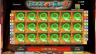 • Just a few Highlights of Slot BONUSES AND WINS  • ipad & pc